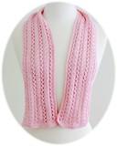 K705cabellacescarf