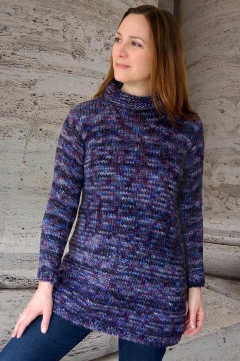 PurpleSwingSweater-PF.jpg