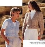 Hayfield-7122-4-waistcoat_cardigan.pdf-1main