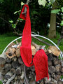 Pf7-scarf-on-woodpile