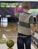 Bowling_shirt_polo_pics__7__no_url_small