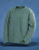 Provincetown_pullover_master