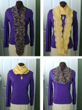Pf1-2scarves-variations