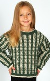 A04-child-two-color-pullover.pdf-1main