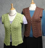 Beech_leaf_vests