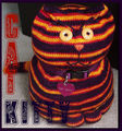 Cat-kitty_purple_hooter_b
