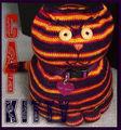 Cat-kitty_purple_hooter_b