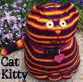 Cat_kitty_mini_ph_kitty