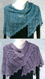 Feather_light_shawls
