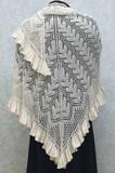 Flirty_ruffles_shawl