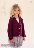 Sublime6037.pdf-1main