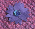 Clematis_cloche_flower_thumbnail