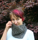 Channel_islands_cowl