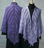 Lotus_blossom_shawl