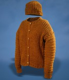 Autumn_jacket_and_hat