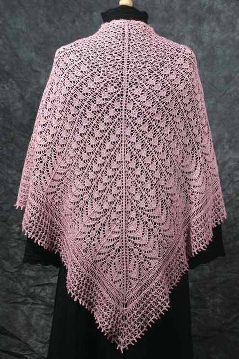 chantilly_shawl.jpg