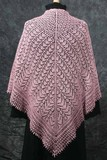Chantilly_shawl