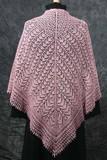 Chantilly_shawl