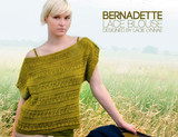Bernadette-lace-blouse-cover