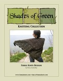 Shadesofgreen_cover