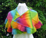 Rainbowfr