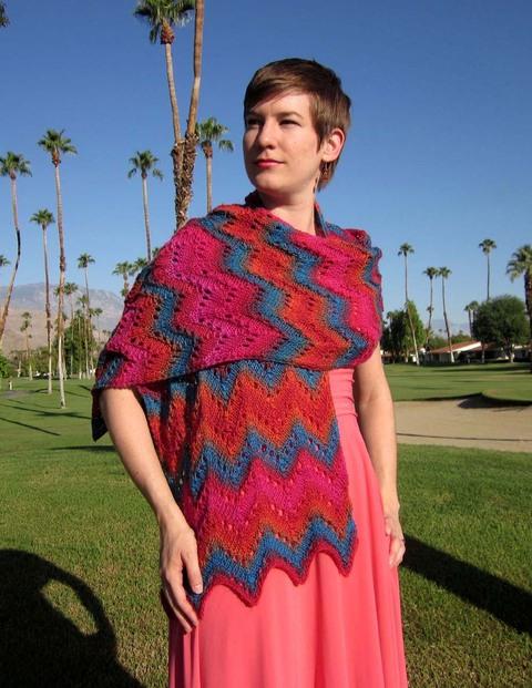 shawl1_sm.jpg