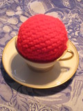 Van_ness_indoor_snowballs_red_teacup