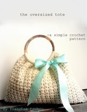 The_oversized_tote_pattern_cover