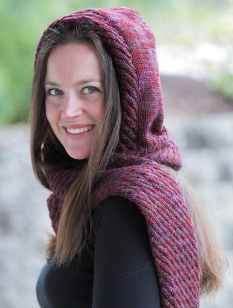 bottomuphoodedscarf.JPG