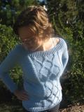 Sweater_017