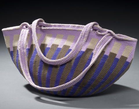 TapestryCrochetFatBottomBag.jpg
