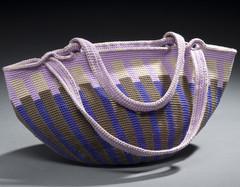 Tapestrycrochetfatbottombagleft