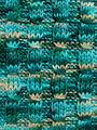 Pf5-closeup-pattern-stitch