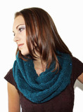 Never_ending_scarf_patternfish_3