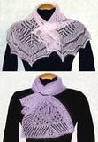 Whisper_scarves