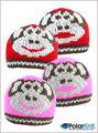 Monkey_hats