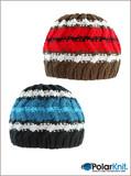 Slalom_hats