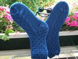 Forbidden_city_socks_ute_bs