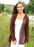 Anja_brown_cardigan_159-3