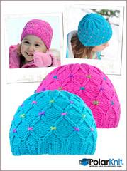 Playground_hats
