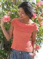 330_rosalinde_cotton