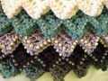 Victorian_lace_cap_finishing_010