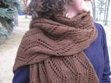 Nov9-scarf1