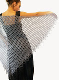 Wrapped_in_lace_shawl_patternfish_1