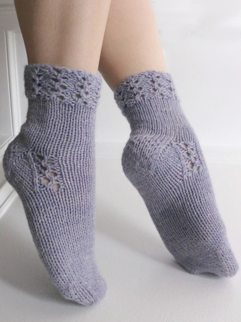 pf1-ballet-feet.jpg