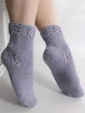 Pf1-ballet-feet