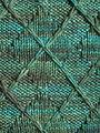 Pf4-fabric-texture