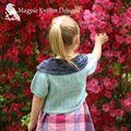Little_miss_mopsey_watermark__3_