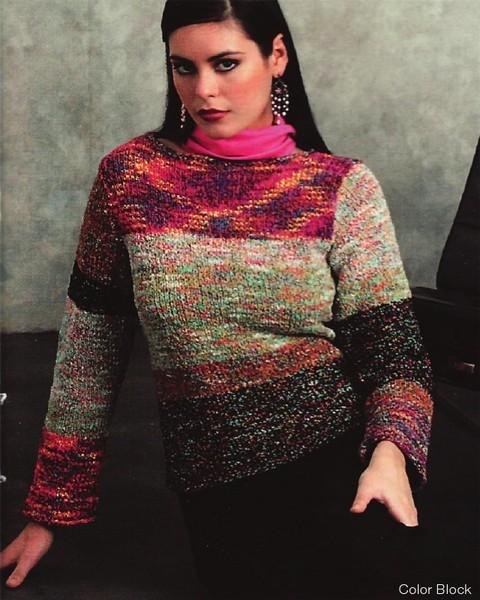 S_Charles-FW2003-ColorBlockSweater.pdf-1main.jpg