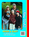 Hat_cover_page_8
